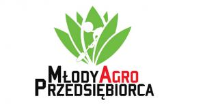Młody Agro Przedsiębiorca