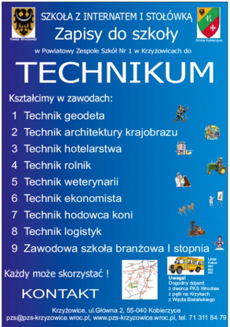 technikum-ofertowka