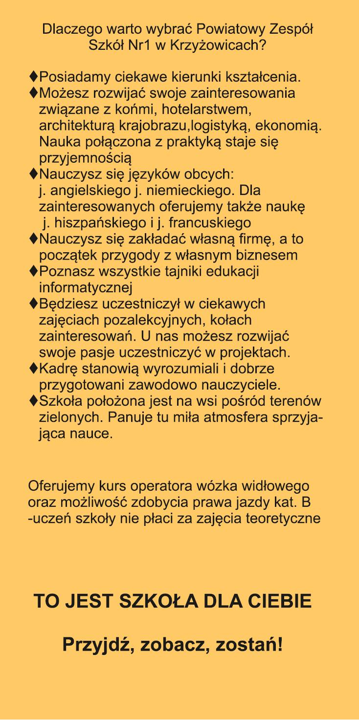ulotka 11
