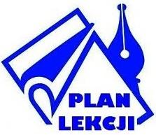 logo_plan_lekcji