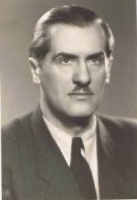Józef Muszyński