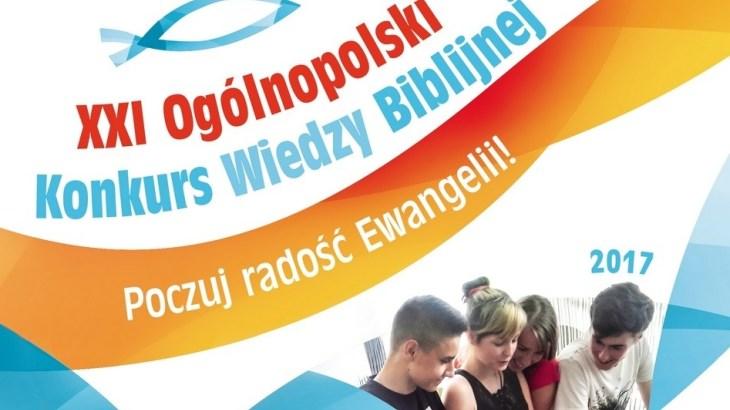 s4_idzcie_i_gloscie_-_rusza_xxi_ogolnopolski_konkurs_wie-1