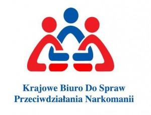 Krajowe-Biuro-Do-Spraw-Przeciwdziałania-Narkomanii