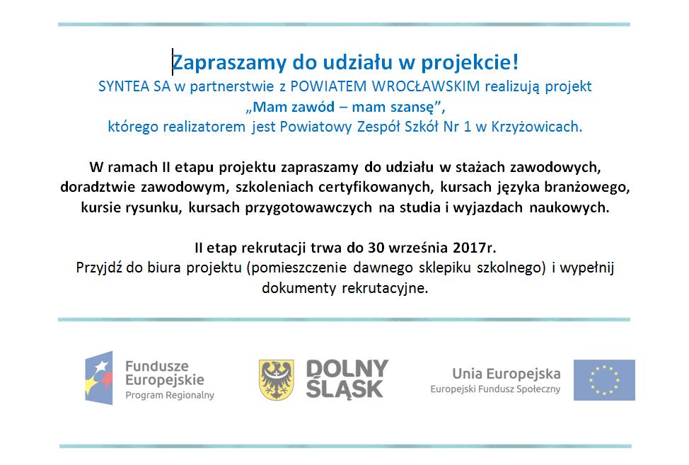 projekt-ogłoszenie