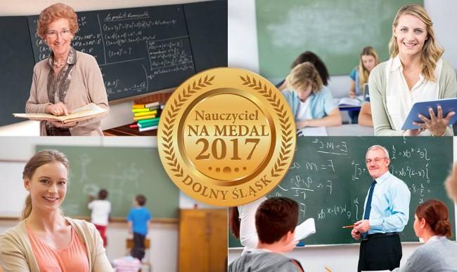 naucz_na_medal