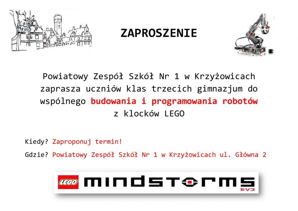 ZAPROSZENIE Roboty2