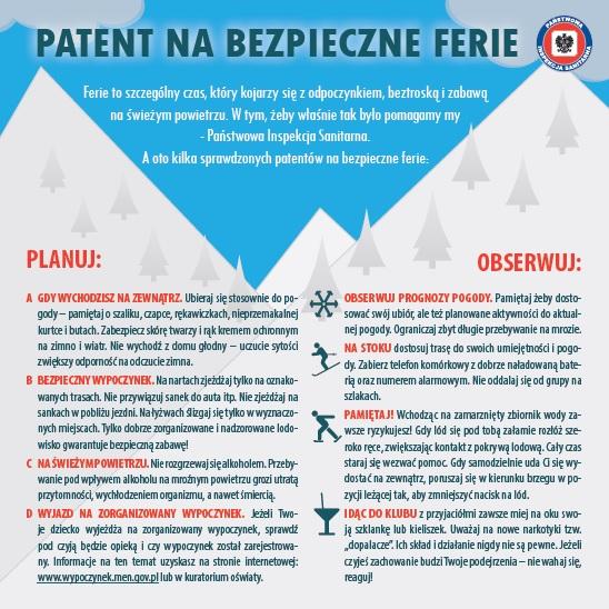 Patent na bezpieczne ferie_str 1