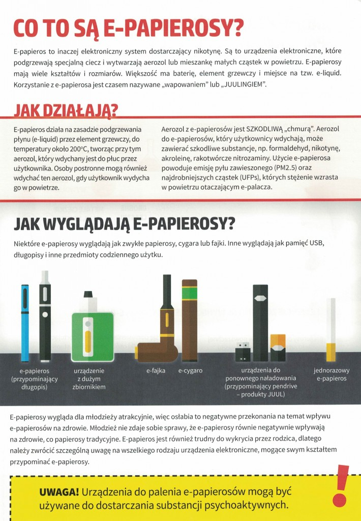 e-papierosy_1str