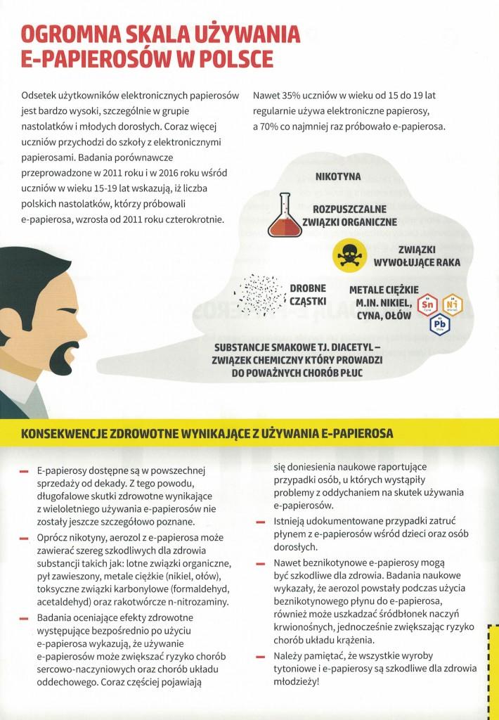 e-papierosy_2str