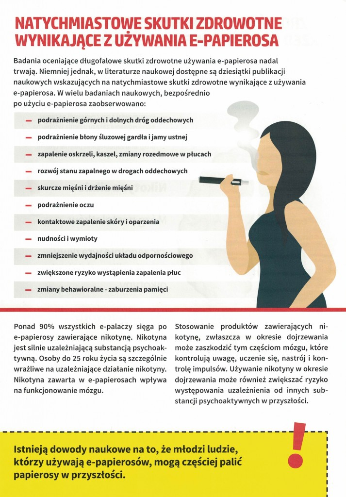 e-papierosy_3str