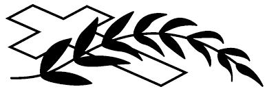 nekrolog1