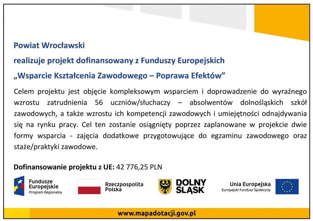 Plakat-WKZ-Powiat-Wroc-éawski