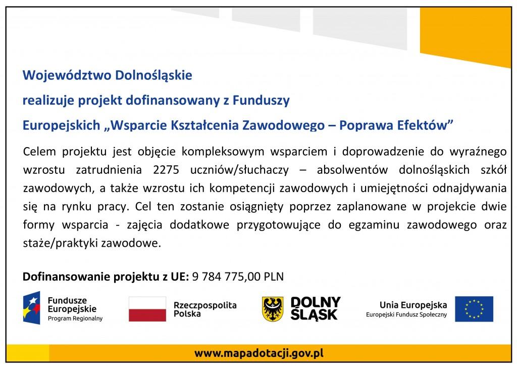Plakat-WKZ-Wojew-dztwo-Dolno-Ťl¦ůskie