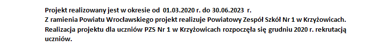 informacje2