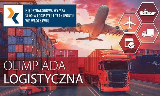 olimpiada_logistyczna_ MWSLiT - 2021