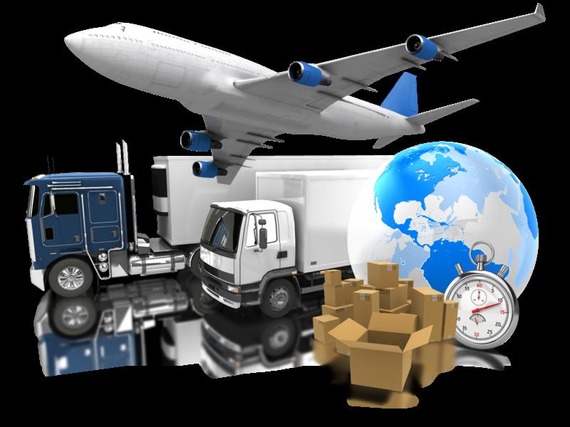 Logistics-and-distribution