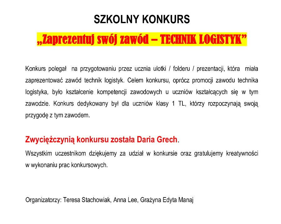 logistyk1