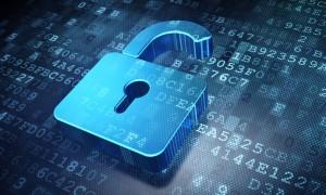 bezpieczeństwo-w-internecie