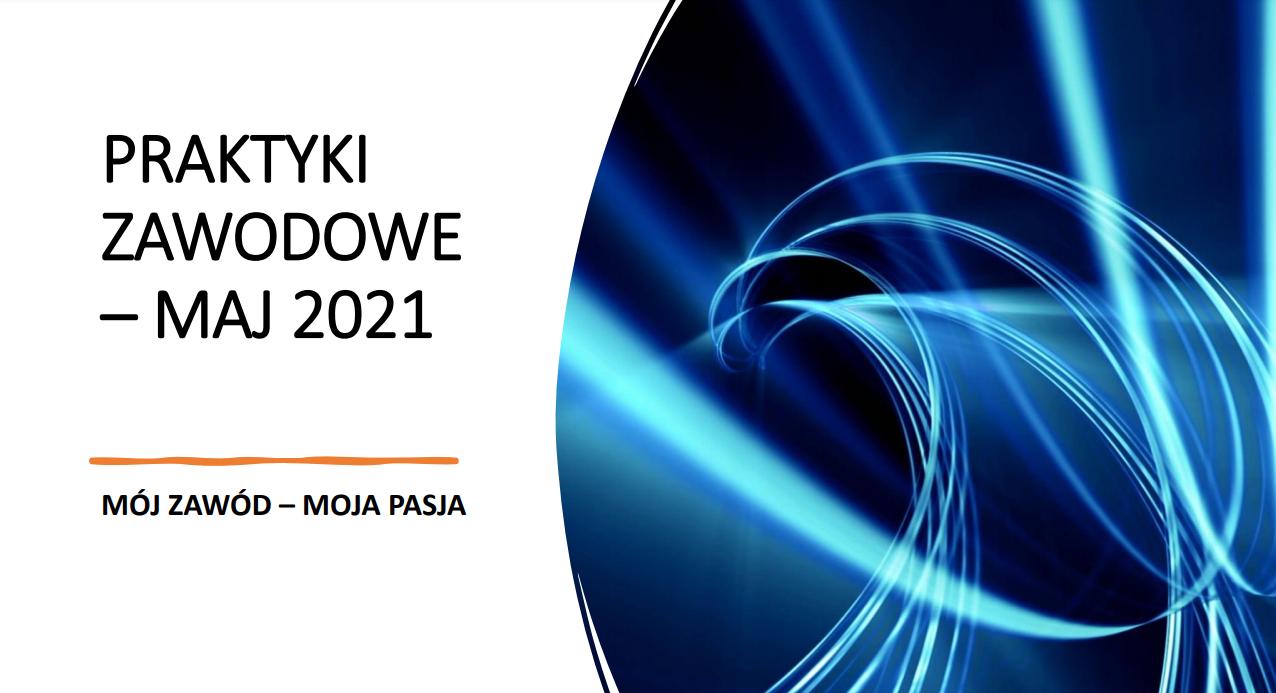 praktyki_2021